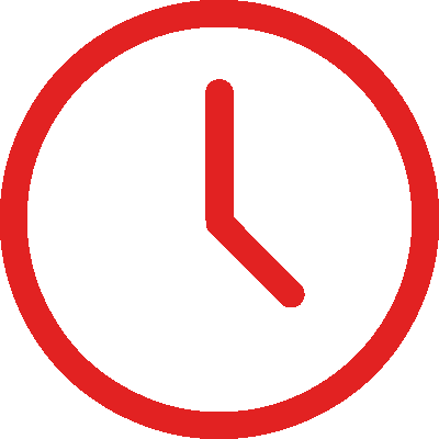 63355-clock