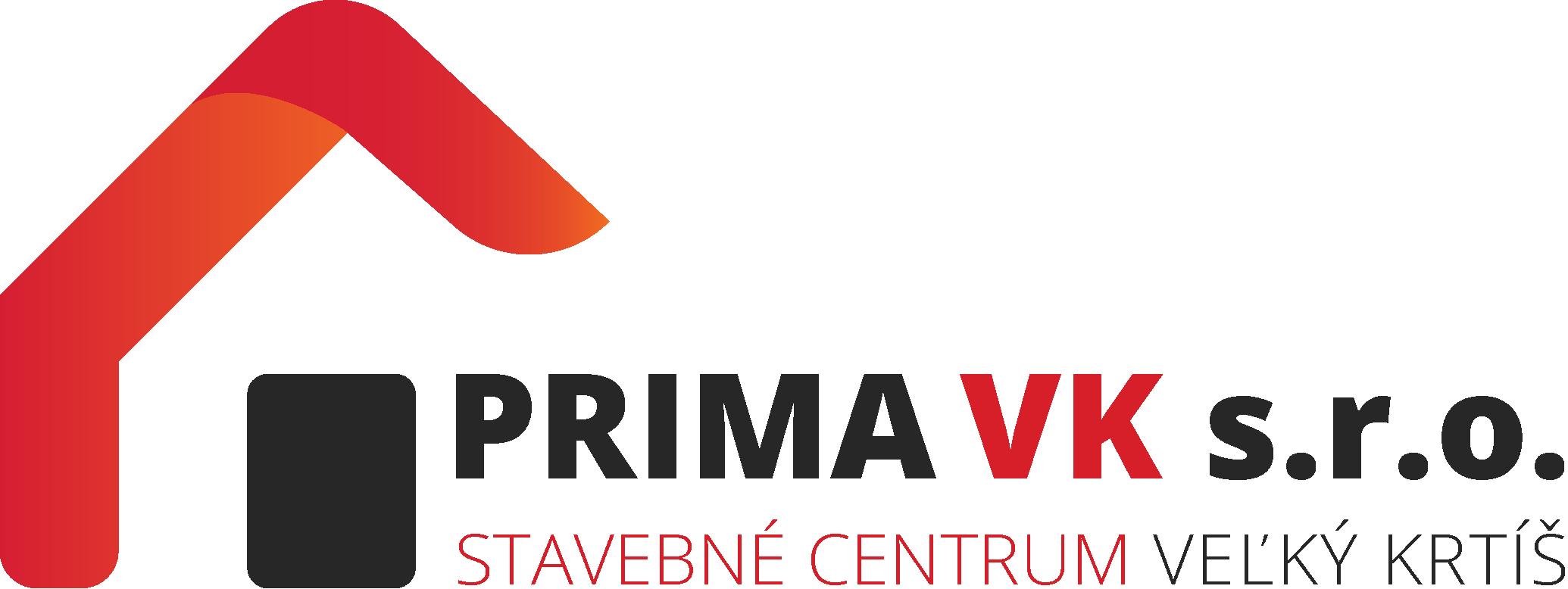 prima-vk