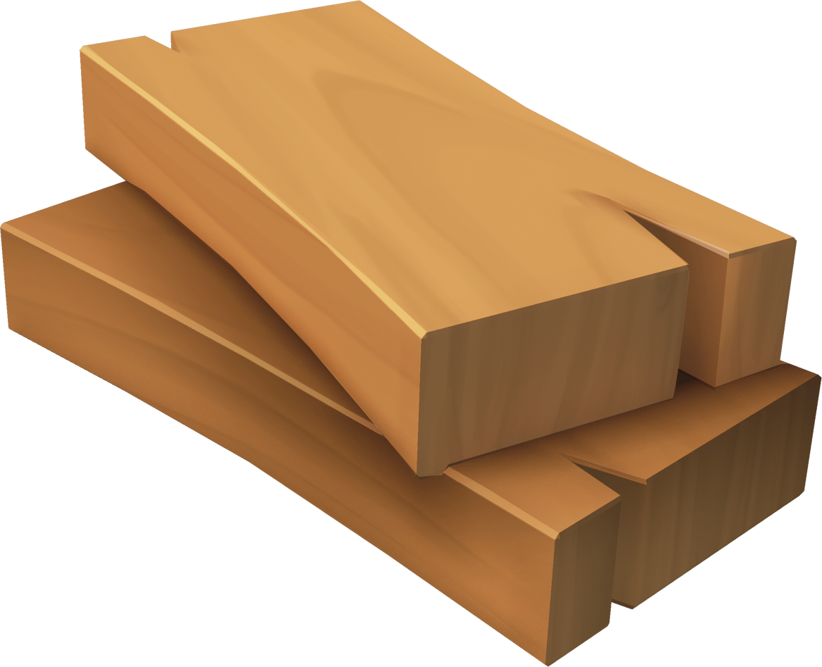 Download-Wood-PNG-Clipart