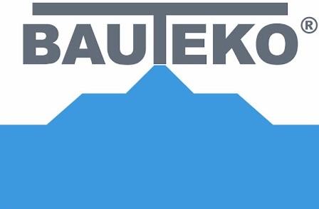 Bauteko crop