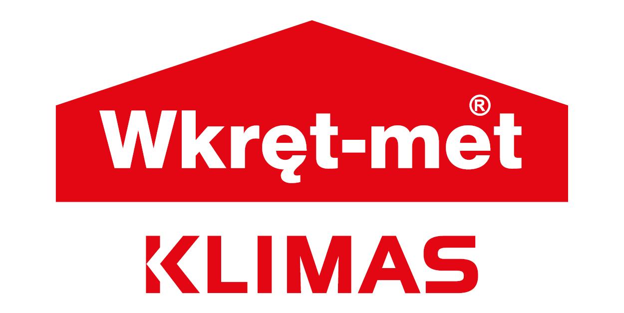 klimas_wkret-met_logo_og